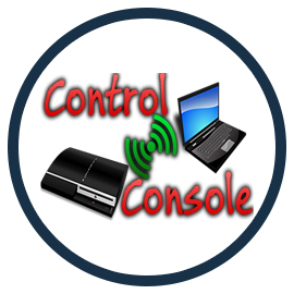 Control Console API 2.70 rev6 (support DEX 4.81)
