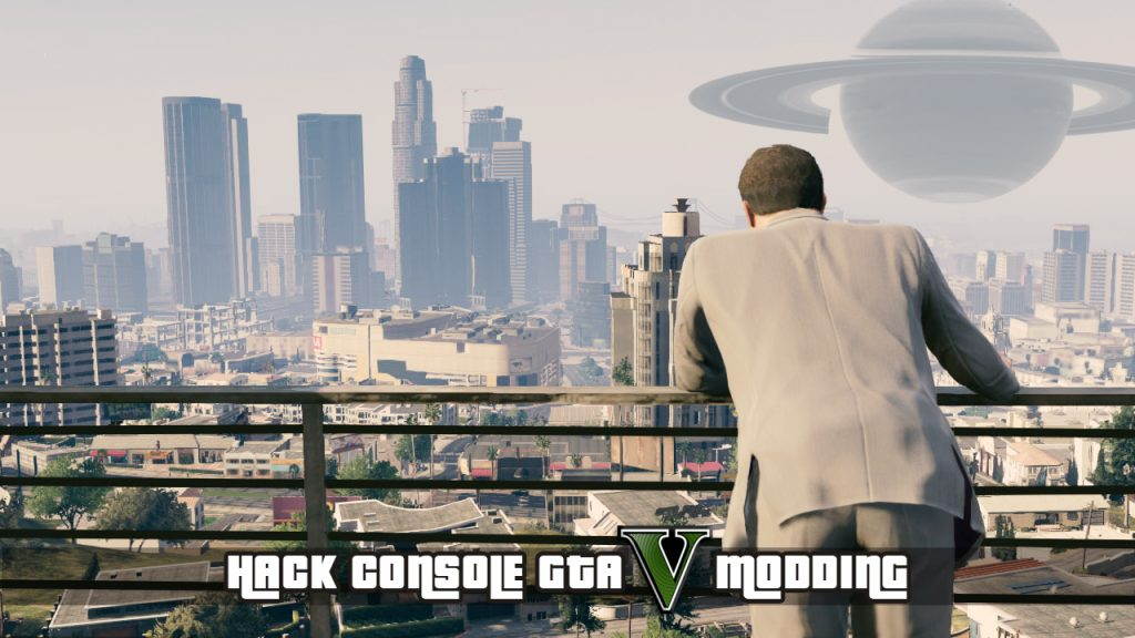 hack-console-gta-v-moddinf