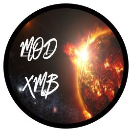 Customiser votre XMB simplement !
