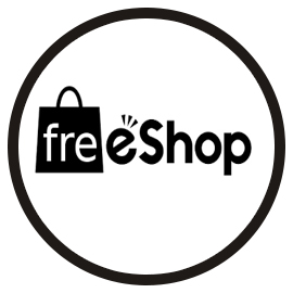 Freeshop 3DS 3.1.4