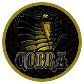 Plugin COBRA 7.52 sur PS3