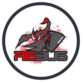 PS3 CFW Rebug 4.82 Lite