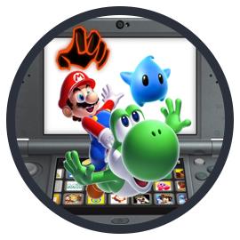 Hack 3DS avec Mise a jour 11.6.0-39