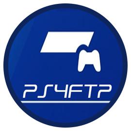 Tutoriel : Connecter sa PS4 en ftp