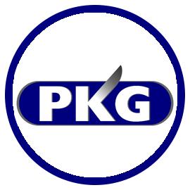 Convertir un jeu PS4 au format PKG