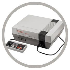 Tutoriel : Emulateur NES pour PS4 Jailbreak