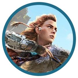 Listing des Jeux PS4 compatibles avec le Jailbreak