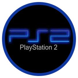 Créer un PKG de Jeu PS2 pour PS4 Jailbreak