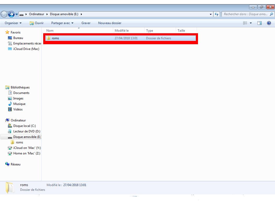 Emulateur sega master system pour ps4 jailbreak blog de hack console - Emulateur console pour pc ...