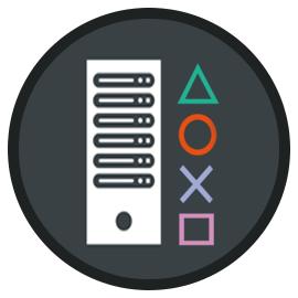 Tutoriel : Se connecter à notre Serveur pour PS4 Jailbreak