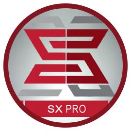 Xecuter sx pro