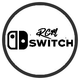 Le Mode RCM de la Switch et le SX PRO