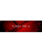 Hack Wii U