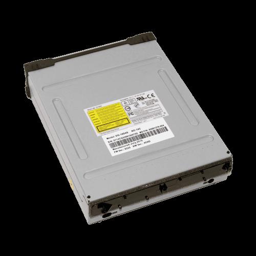 Achat Lecteur Liteon XBOX 360 SLIM 16GD4S 16GD5S.png