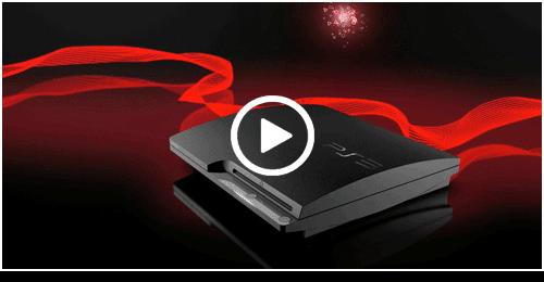 Achat vente PS3 JAILBREAK