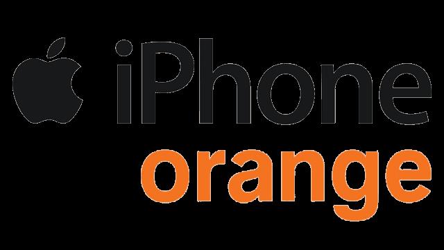 DESIMLOCKAGE TELEPHONE ANDROID SAMSUNG HUAWEI