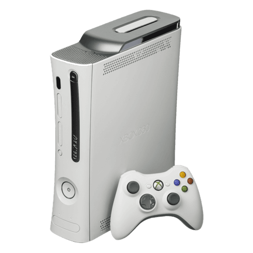 Flash xbox phat lt