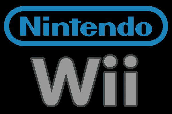 achat Console Nintendo wii flash usb loader gx