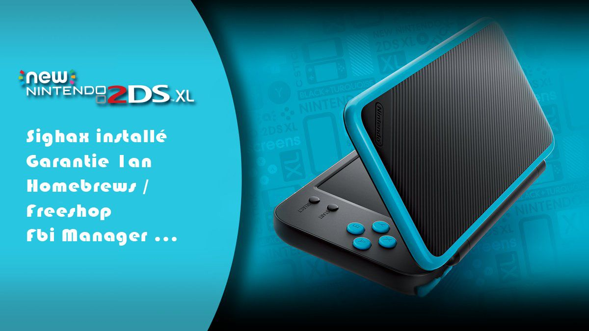 New 2DS XL sighax.jpg