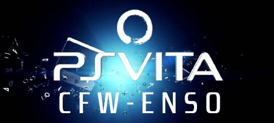 PS VITA 3-60 CFW ENSO.png