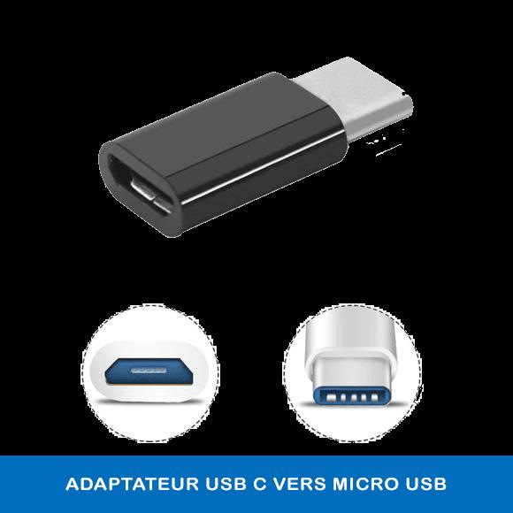 USBCADAPTATEUR-compressor.png