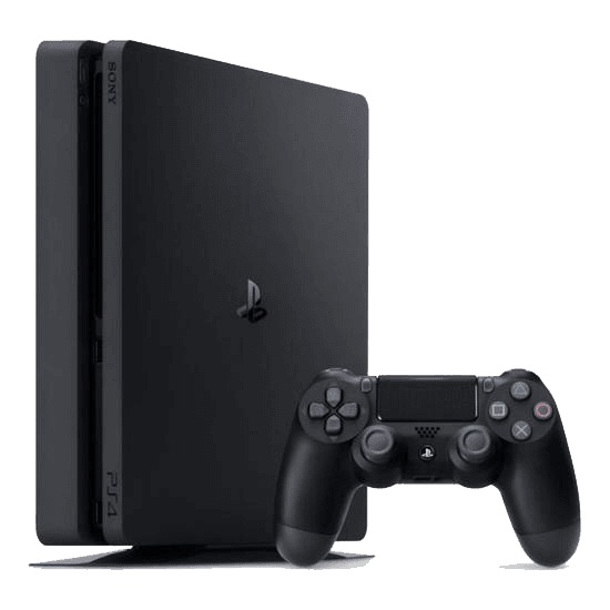 ps4-slim-JAILBREAK.png