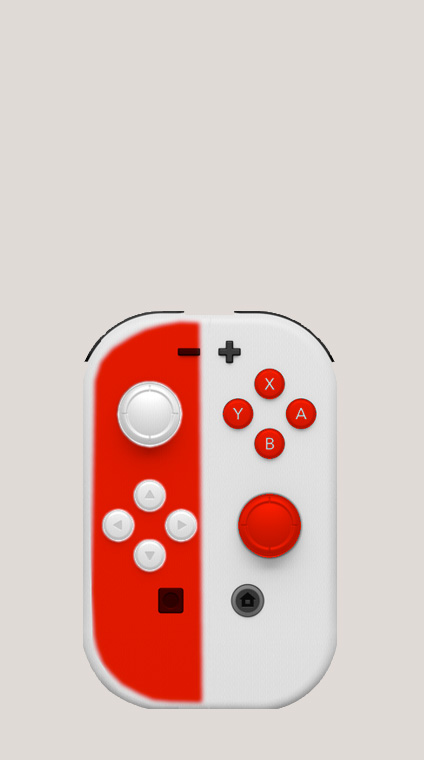 Installation puce nintendo switch Trinket M0